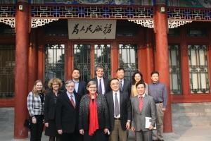 China_visit_024