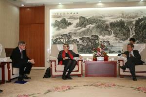 China_visit_6135
